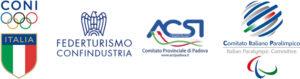 Dreaming Academy certificazioni italiane